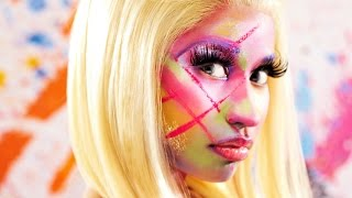 Top 10 Nicki Minaj Songs
