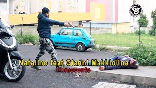 Natalino Ft. Gianni Macchiolina - L'innocente thumbnail