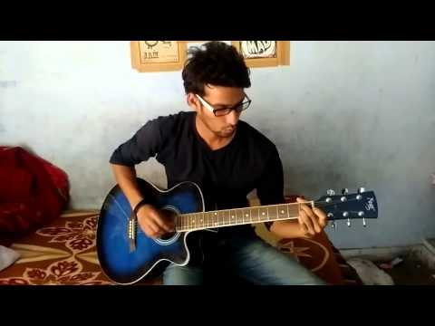 PERMANENT ROOMMATES THEME SONG- AWESOME COVER BY N.K KHERA