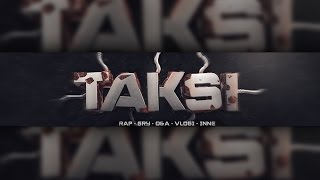 So Epic Banner for Taksi ZRT | Final Art | Download Link