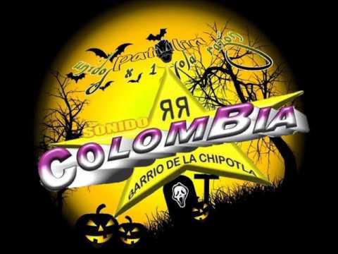 SONIDO COLOMBIA DE LA CHIPOTLA TE RECORDARE .cumbia de antaño. thumbnail