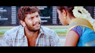 Tamil movie♥️Love And Action Scenes 💗Love Scene | Arulnidhi Movies💓Love Super Scenes