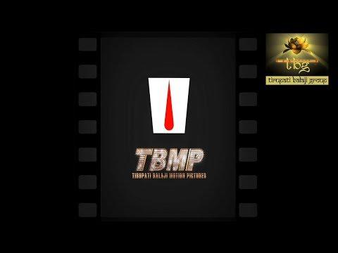 Tirupati Balaji Motion Pictures - TBMP