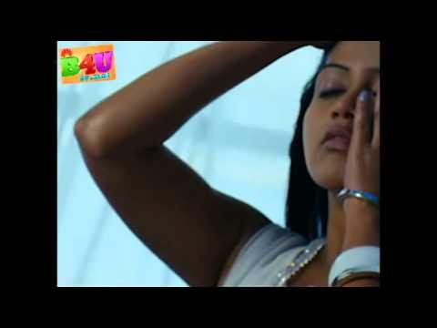 Ahana Premanta Movie 01