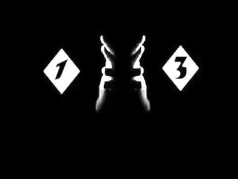 T.A13 - Underhand (Original Mix)