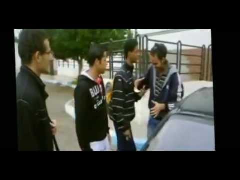 film tunisien 3ers edhib