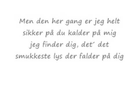 nik og jay lyrics