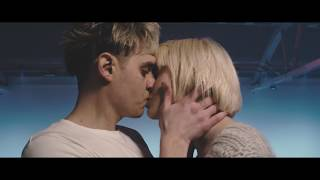 Fontaliza - Повільний Рок-н-Рол (official video)