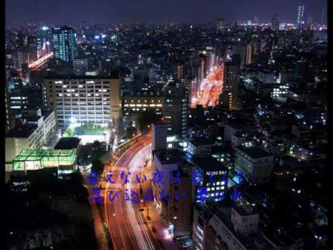 Mix - Kayokyoku-music-genre