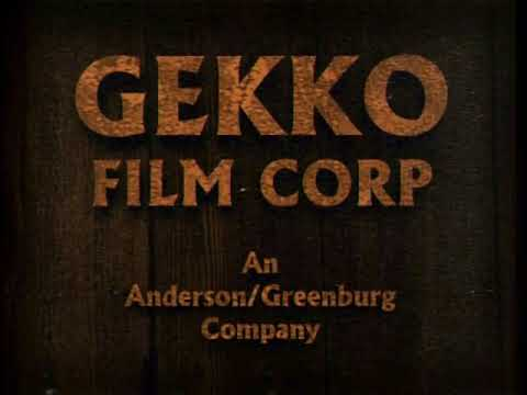 Double Secret Productions/Gekko Film Corp/MGM Domestic Television Distribution (1997)