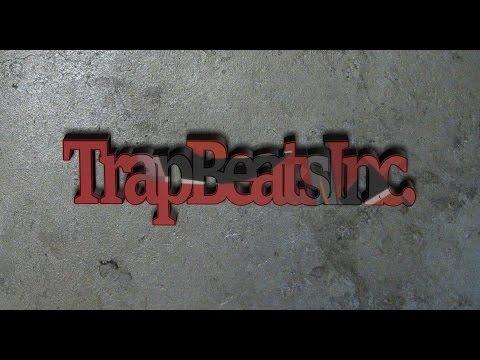 Trap Beats Inc. - Heavy Metal #2 - Hard Trap Beat