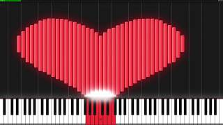 Synthesia Pictures [ 1 MILLION SUBSCRIBERS SPECIAL ]