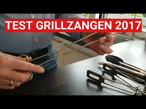 Barbecook Holzkohlegrill Carlo Test : Hähnchenspieße vom grill barbecook carlo youtube