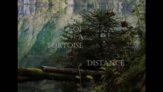 Adventure of a Tortoise - Distance (full Album 2019)