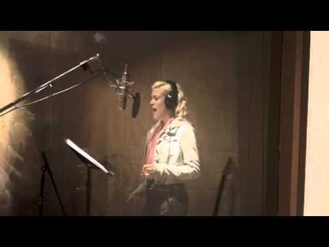 RML TV Episode 18  Recording