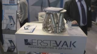 видео Криогенное оборудование