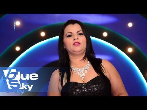 Vjollca Nika - Te lutem Kthehu (Official video)