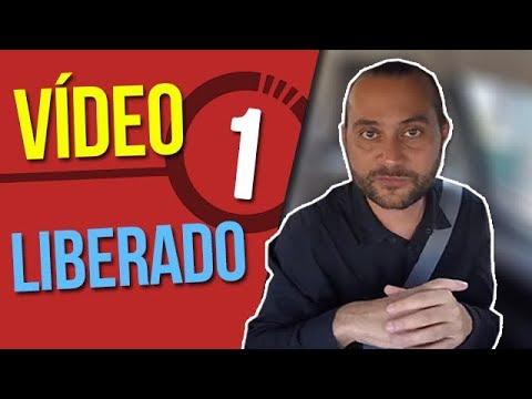 Vídeo 1 LIBERADO - 8º WORKSHOP do Motorista TOP - Vídeo 1 LIBERADO - 8º WORKSHOP do Motorista TOP