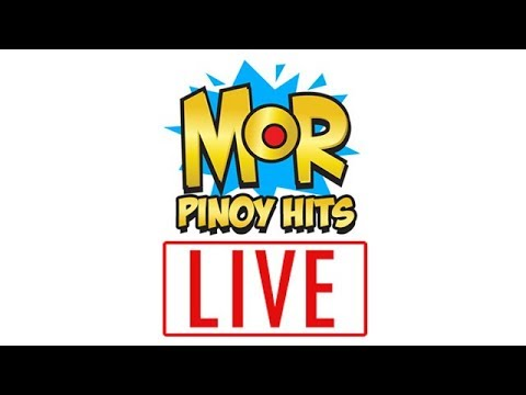 LIVE: MOR Pinoy Hits | March 23, 2019