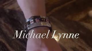 Michael Lynne Beautiful Cry
