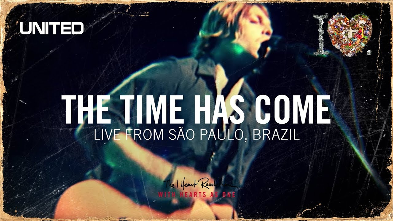 the-time-has-come-iheart-revolution-hillsong-united