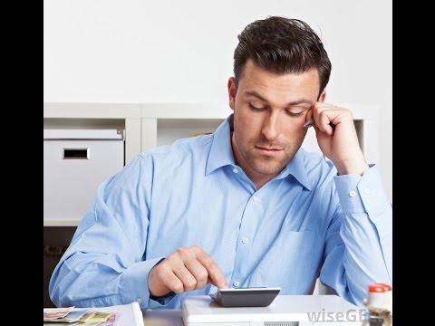 Accountant Salaries in Kuwait