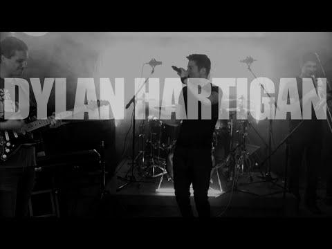 Dylan Hartigan Keep Falling