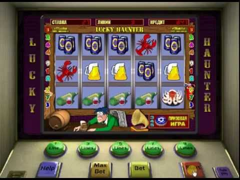 Где сейчас можно поиграть в игровые автоматы игровые аппараты пробки онлайн бесплатно