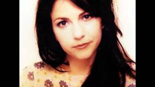 Lisa Germano - Slide