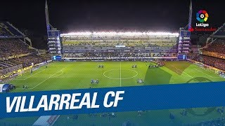 Boca Juniors vs Villarreal  full match