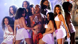 "The Story of ""Thong Song"" by Sisqó"