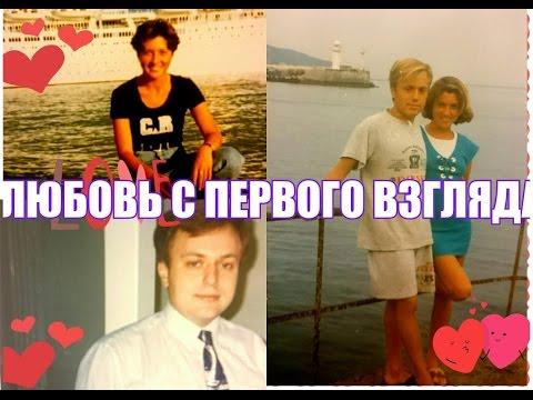 Жизнь в Беларуси глазами россиянина