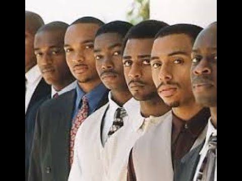 A Message To Black Men In Regard To The Procter & Gamble AD