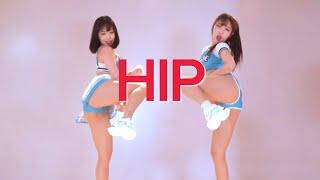 [옷 바꿔서] 마마무 (MAMAMOO) HIP Dance Cover Waveya 웨이브야