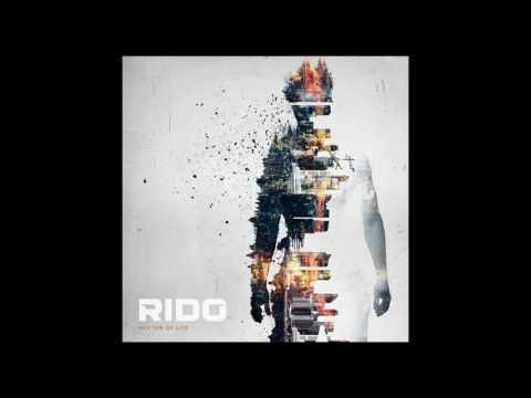 Rido - Cut the Midrange (Original mix) | HD ►RHYTHM OF LIFE EP◄