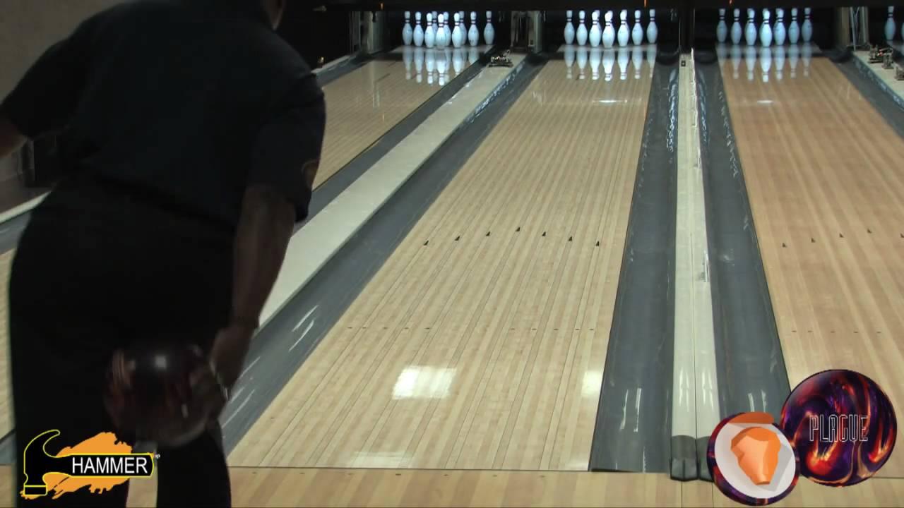 bowling pierde în greutate