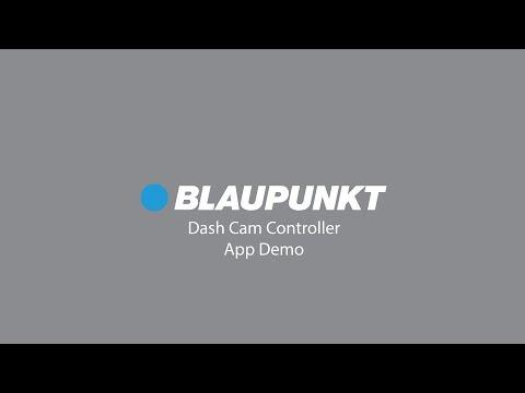 BPDF9105 App Demo