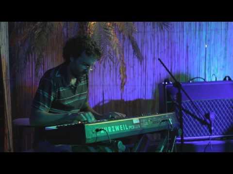 LFUNKT - Matt's Funk - Jimmy Herring