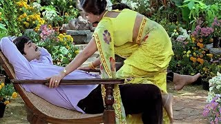 Sneha & Srikanth Drama/World Movie Super Hit Scene   Sneha   Srikanth   Cinema Chupistha