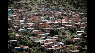 Suspenden cobro del impuesto predial en Medellín en 2020
