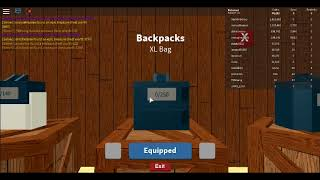 parte 2 de treasure hunt simulator:roblox