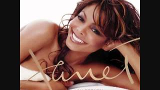 Janet Jackson   All For You   YouTube