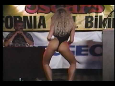 Bikini Contest (early 90's) Real Girls from Key West from YouTube · Duration:  9 minutes 52 seconds
