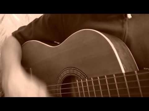 армейские песни- Мама, не ругай меня, я пьяный(cover)из YouTube · Длительность: 2 мин51 с  · Просмотры: более 2.000 · отправлено: 23-6-2013 · кем отправлено: 000gitara