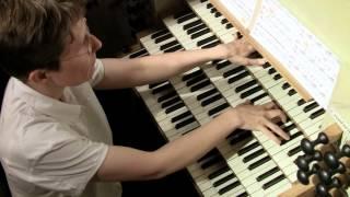 C. Saint-Saëns : Danse Macabre op.40