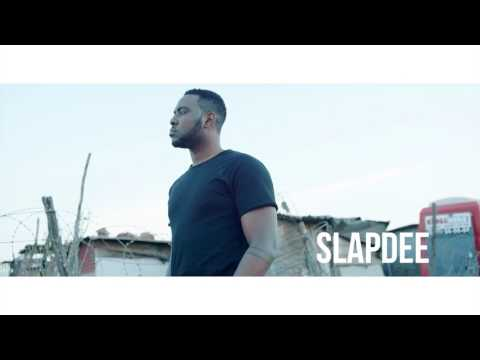 SLAP DEE - RADIO (Official Video) Prod. Mr-Stash