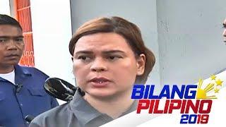 Gumawa ng honesty requirement law