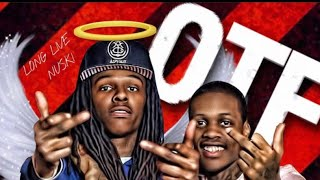 """Chiraq Street Legends Ep.59: Lil Durk """"The Voice Of The Streets"""""""
