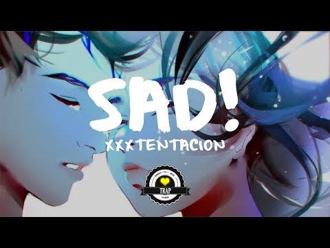XXXTENTACION - SAD! (xo Sad Cover)