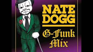 Nate Dogg - First we pray
